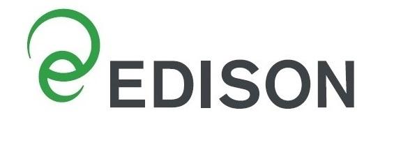 1-sponsor_02_edison