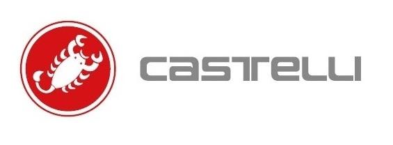 2-sponsor_02_castelli