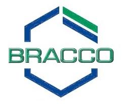 6-sponsor_bracco