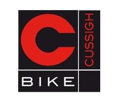 6-sponsor_cussigh