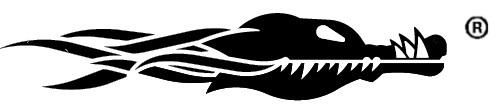 logo_ar_r
